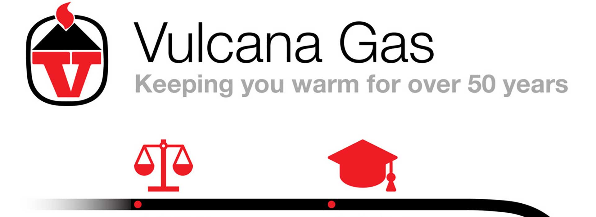 Vulcana Space Heating Solutions – keeping you warm for over 50 years