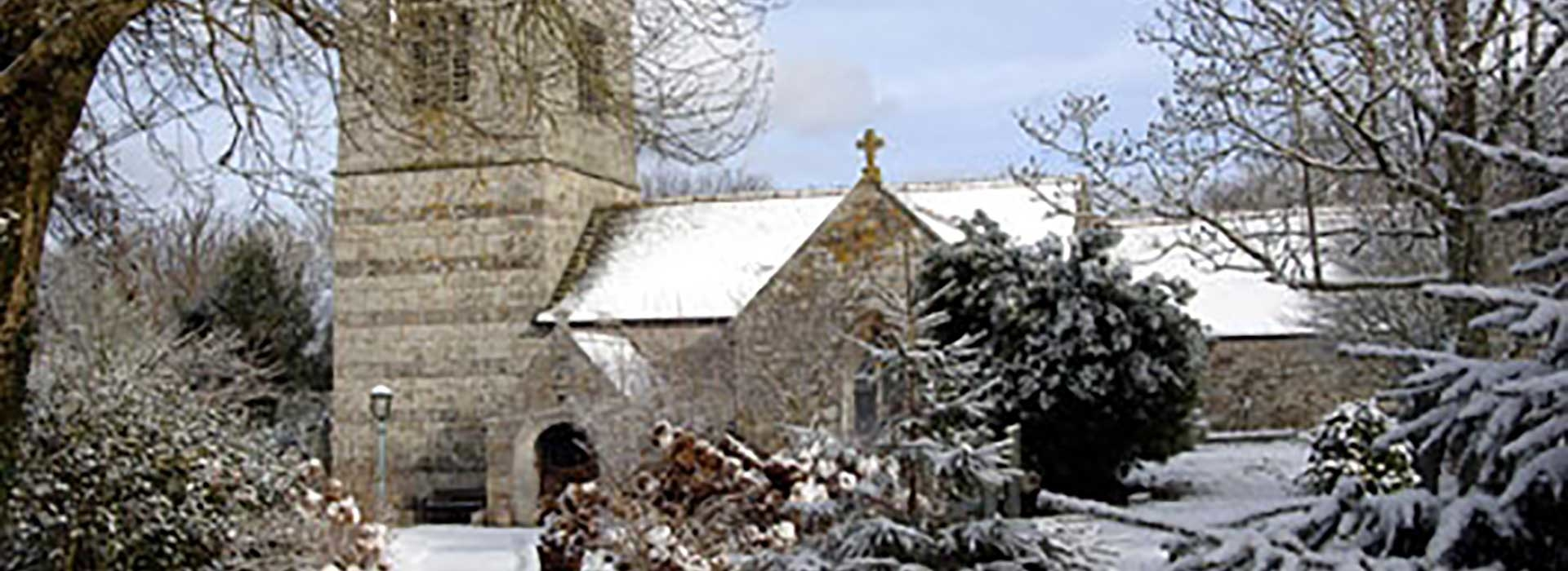 Spreading warmth with efficient church heating solution